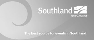What's On @ SouthlandNZ - Invercargill events and events throughout Southland