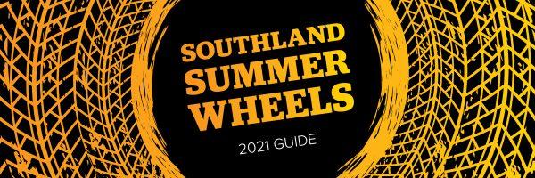 Event - Southland Wheels