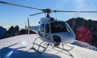 Milford Helicopters_i(1).j