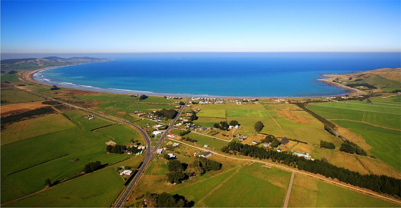 Colac Bay Tavern & Holiday Park