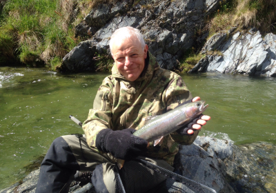Mataura Valley Trout Safaris_i(1).p